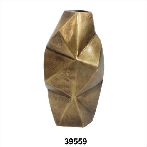 Aluminium Flower Vase Home Style Industries 117 140 Lajpat Nagar