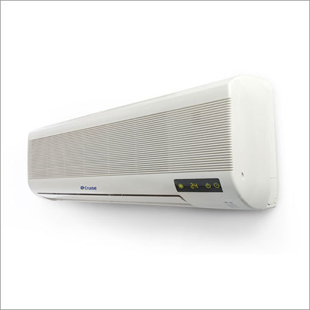 Air Conditioning Indoor System