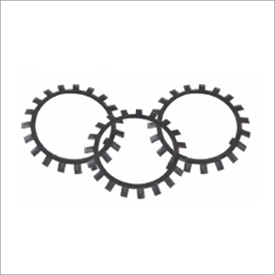 Lock Washers MB