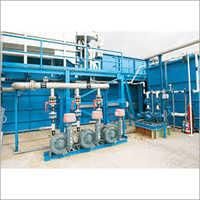 ETP Plant Installation Service