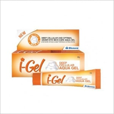 I-Gel Cream