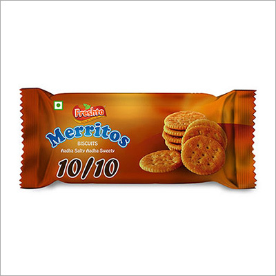 10-10 Biscuits