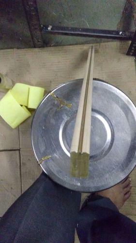 Shrink Wrap Packaging Brass Sealing Knife