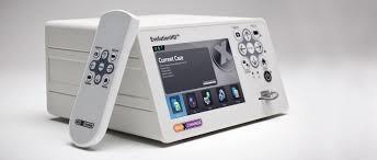 ECG Machines, Hospital Equipment