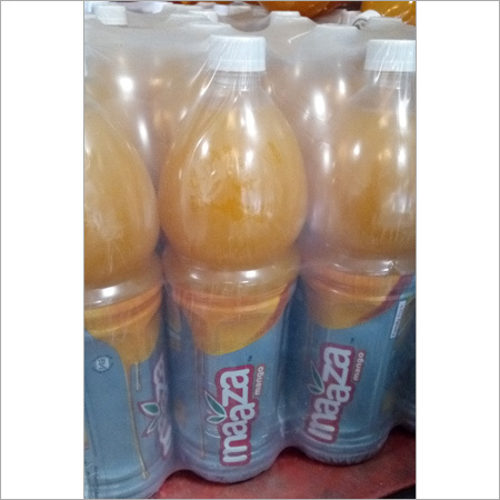 Maaza Cold Drink