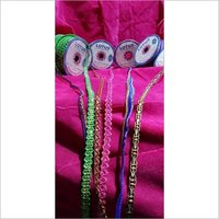 Designer Lace Fancy Laces