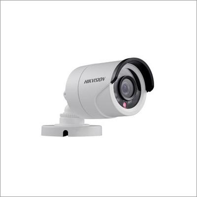 CCTV & Dome Cameras