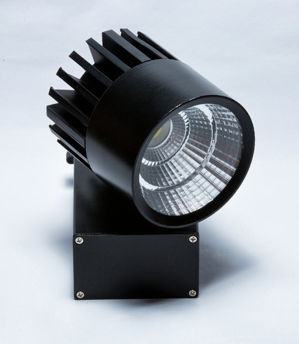 LED Track Light 18w