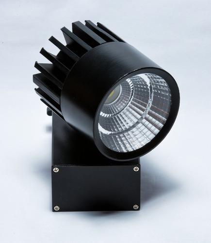 LED Track Light 18w