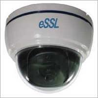 Day Vision DOMECCTV cameraED 3 DIS -600