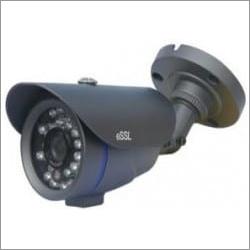 Outdoor Bullet cameraDay Night visionDigital Image Sensor EB 1 DIS – 600 IR