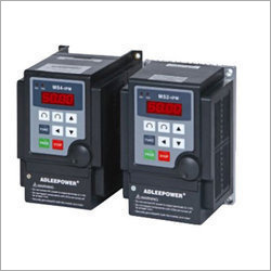 MS2 - Adlee Power Variable Frequency Drive