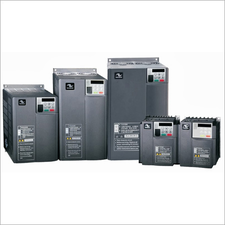 Innovance Variable Frequency Drive