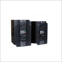 C Series AC Drives