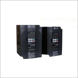 Industrial Ac Drive