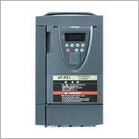 PS1 - Toshiba Variable Frequency Drive