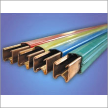 Dsl System Copper