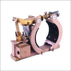 Electro Hydraulic Thruster Brakes Parts