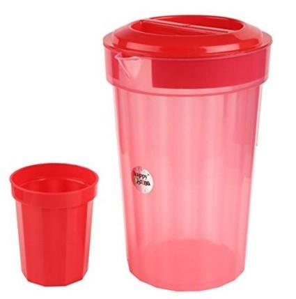 Household Water Jug
