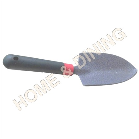 Big Hand Digging Trowel