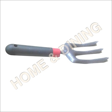Fork - Pruning Sheer