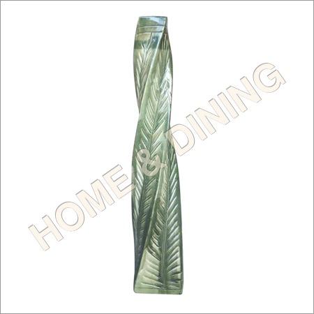 24 Inch Ceramic Vase