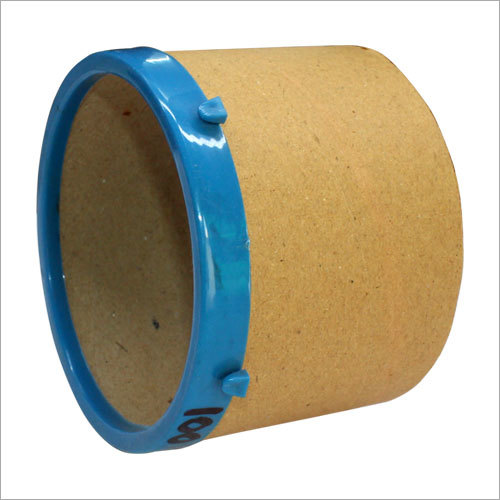 Drum Paper Tube