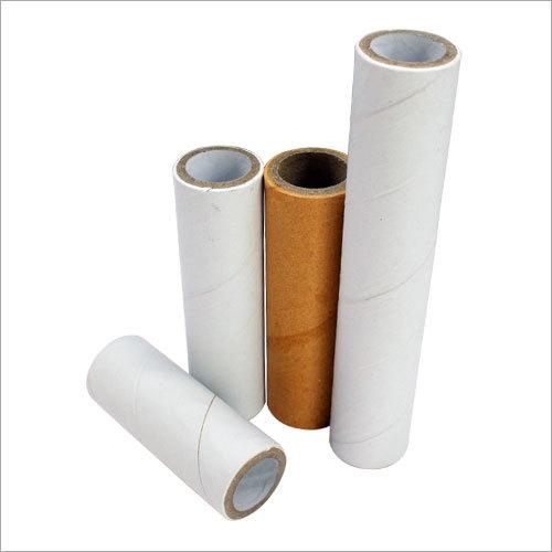 Round Paper Tube