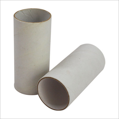 Mouthpiece Paper Tube