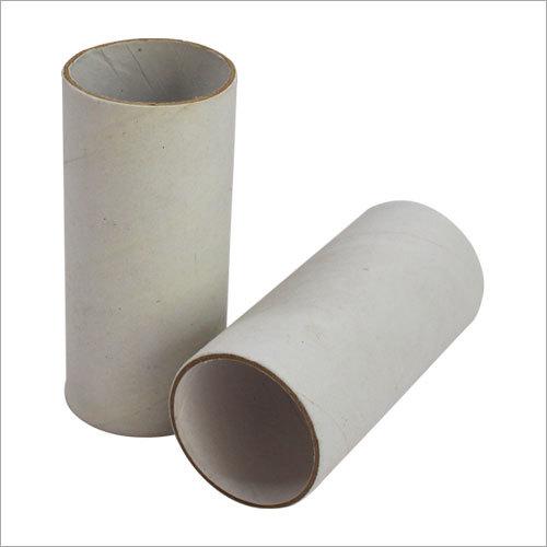 Mouthpiece Paper Tube