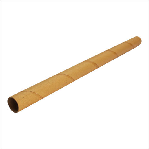 Spiral Wound Paper Tube