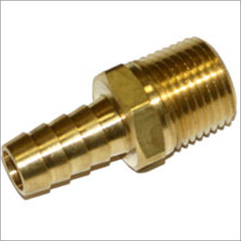 Brass CNG - Gas Parts
