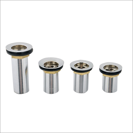 Brass Waste Couplings