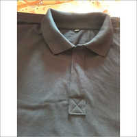 Mens Customised T Shirts
