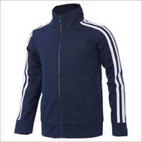 Mens Track Suits