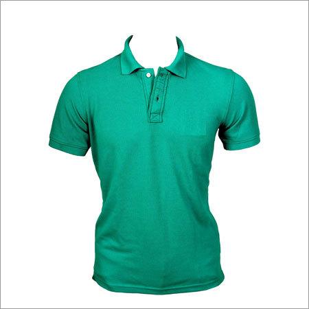 Mens Sports Cotton T Shirts
