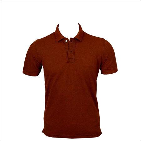 Mens Sport T-Shirt