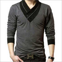 Mens Fashion T Shirts