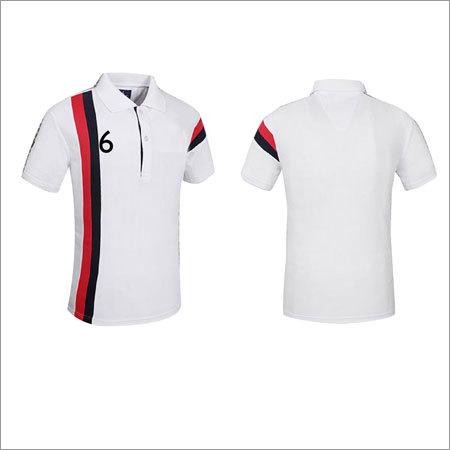 Mens Premium Sports T-Shirts