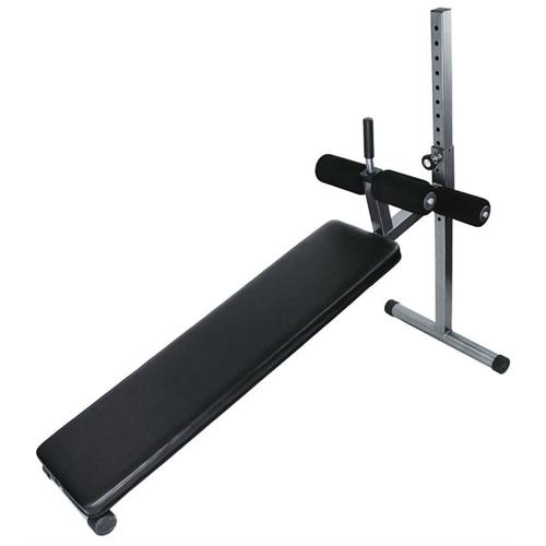Adjustable Abs Board