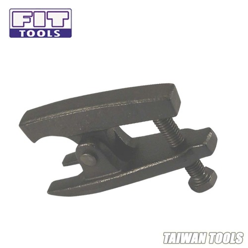 FIT TOOLS Made in Taiwan Tie Rod Ball Joint Remover Puller or Separator