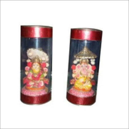 Diwali Gift Packaging Tubes