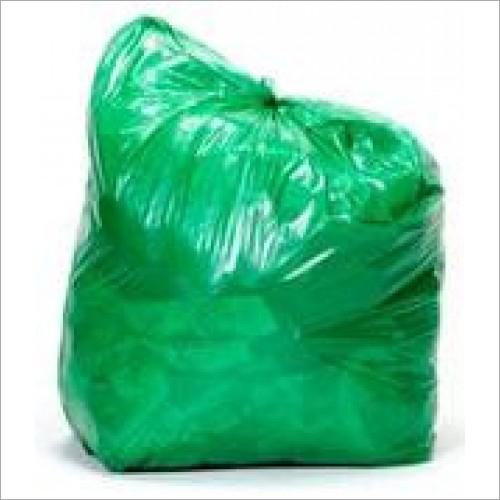 Hospital Garbage Bags
