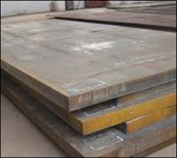 Alloy Steel Plate ASTM A 387 Gr.9 Cl.1