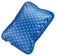 Electric Gel Warm Bag