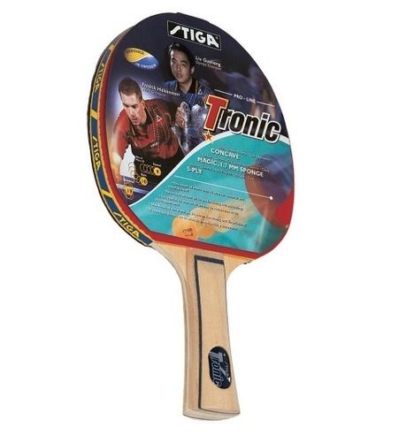 TT Racket