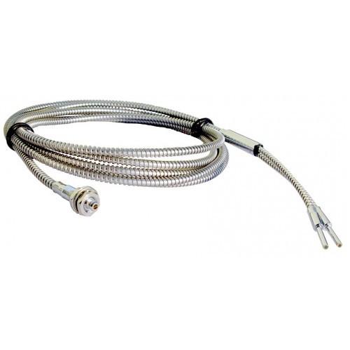 Autonics Fiber Optic Cable FD-620-10