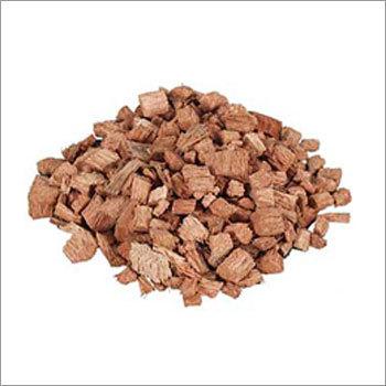 Coir Chips