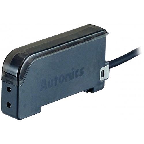 Autonics Fiber Optic Ampifier BF4RP