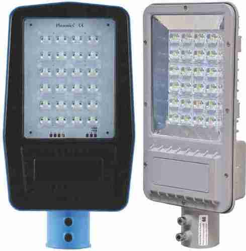 70W Solar LED Street Light